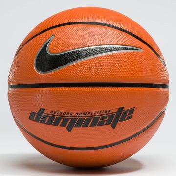 Nike Performance Ball Dominate 8P brown