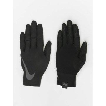 Nike Performance Glove Pro Warm Liner black