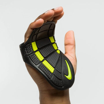 Nike Performance Other Alpha Training black