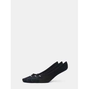 Nike Performance Socks Lightweight No-Show black