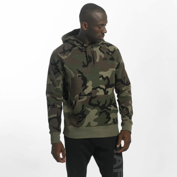 Nike SB Hoodie SB Icon camouflage