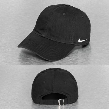Nike Snapback Cap Heritage 86 black