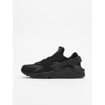 Nike Sneakers Air Huarache black