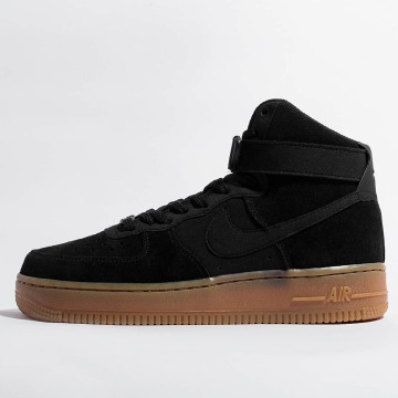 Nike Sneakers  Air Force 1 Hi Se Sneake...