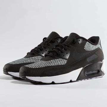 Nike Sneakers Air Max 90 Ultra 2.0 SE (GS) black