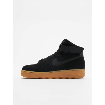Nike Sneakers  Air Force 1 High '07 LV8...