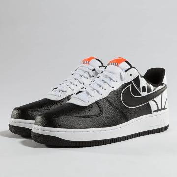 Nike Sneakers Air Force 1 07' LV8 black