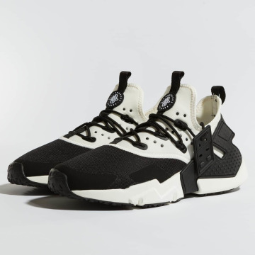 Nike Sneakers Air Huarache Drift black