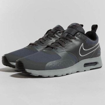 Nike Sneakers Air Max Vision SE gray