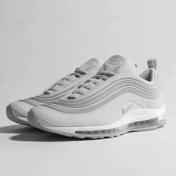 Nike Sneakers Air Max 97 Ultra '17 Premium gray
