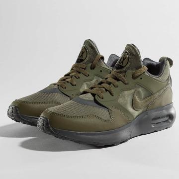 Nike Sneakers Air Max Air Max Prime olive