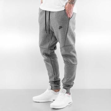 Nike Sweat Pant Sportswear Tech Fleece gray
