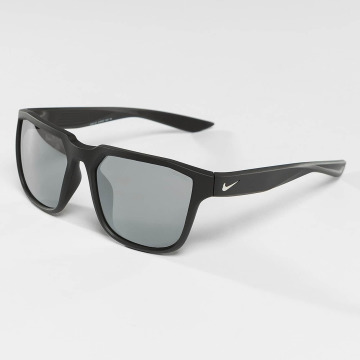 Nike Vision Sunglasses Fly black