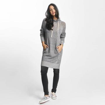 Nikita Dress Reykjavik gray