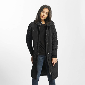 Noisy May Coats nmEllen black