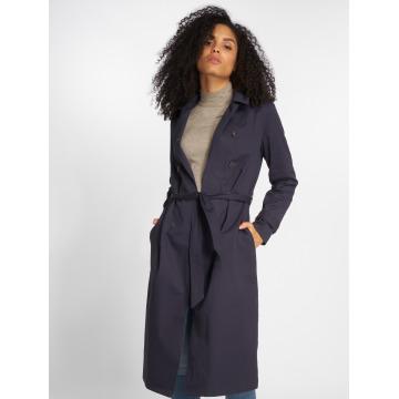 Noisy May Coats nmJenny blue