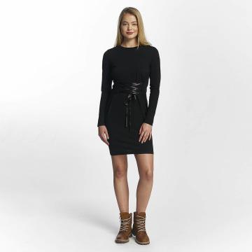 Noisy May Dress nmPhilippa black
