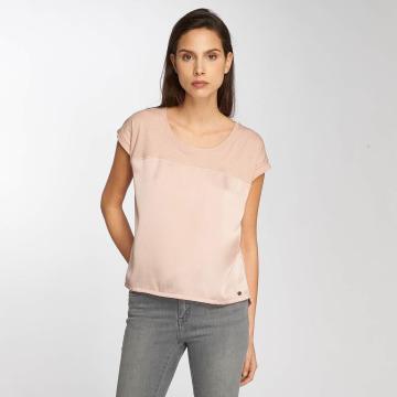 Nümph T-Shirt Celestina beige