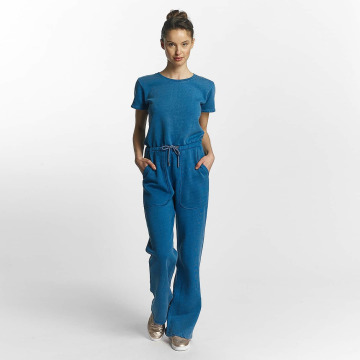 Onepiece Jumpsuits Start blue