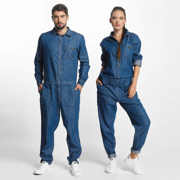 Onepiece Jumpsuits Momentum blue
