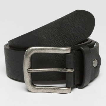 Only & Sons Belt onsCray black
