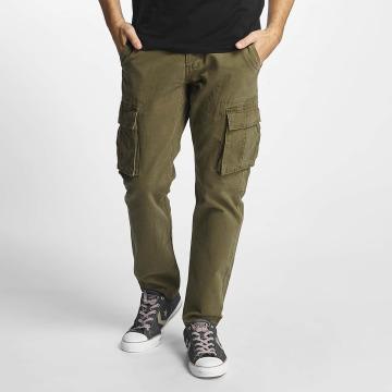 Only & Sons Cargo pants onsKonsKornelius olive