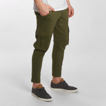 Only & Sons Cargo pants onsMathison Cargo olive