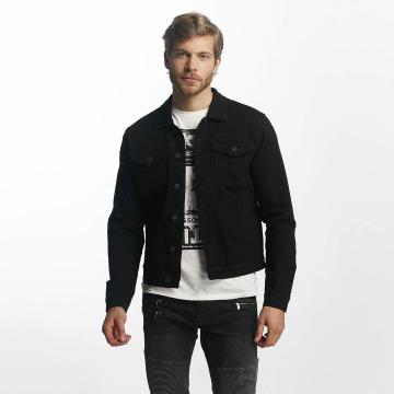Only & Sons Lightweight Jacket onsBlack black
