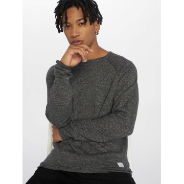Only & Sons Pullover onsAlexo black