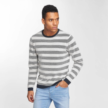 Only & Sons Pullover onsLorenz blue