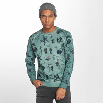 Only & Sons Pullover onsRogan blue