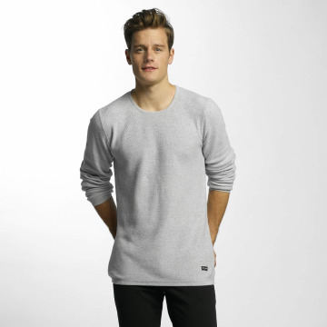 Only & Sons Pullover onsGason gray