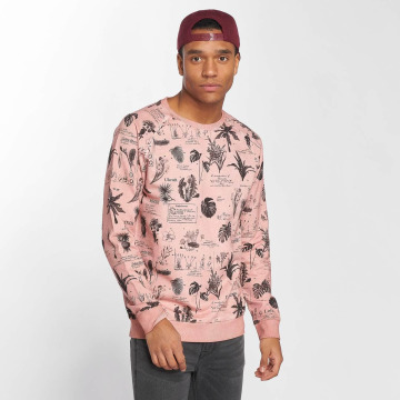 Only & Sons Pullover onsRogan rose