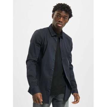 Only & Sons Shirt onsAlfredo blue