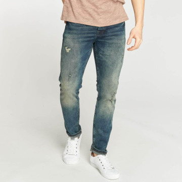 Only & Sons Slim Fit Jeans onsLoom blue