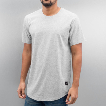 Only & Sons T-Shirt onsMatt Longy gray