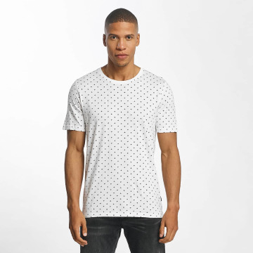 Only & Sons T-Shirt onsAdam white