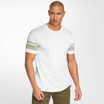 Only & Sons T-Shirt insBruno white