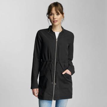 Only Bomber jacket OnlChange Bomber black