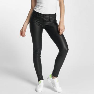 Only Chino pants onlAnemone black