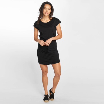 Only Dress onlMay black