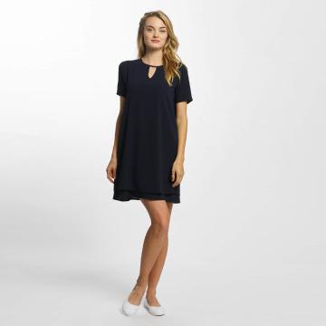 Only Dress onlMariana Myrina blue