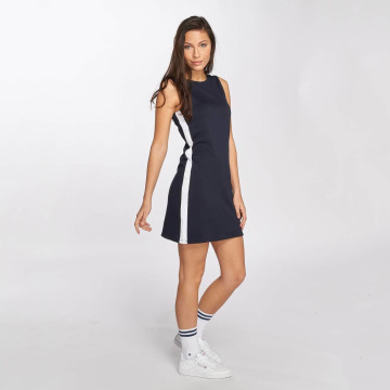 Only Dress onlBrilliant blue