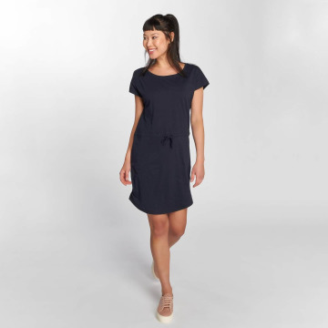 Only Dress onlMay blue