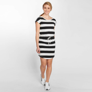 Only Dress onlMay white