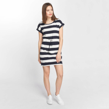 Only Dress onlAmber white