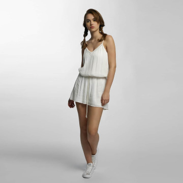 Only Jumpsuits onlJacky white