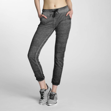 Only Play Sweat Pant onpAmalia gray