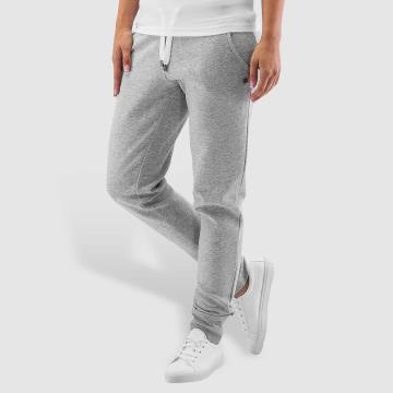 Only Sweat Pant onlFinley gray
