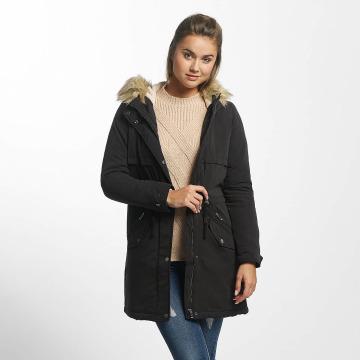 Only Winter Jacket onlStarlight black